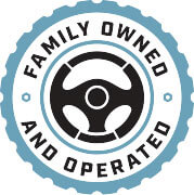 family-badge